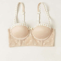 Anthropologie - Aurelie Lacy Bandeau