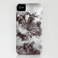 Grey Days iPhone Case by Sandra Arduini | Society6