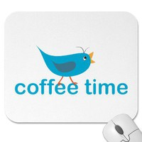 coffee-time von Zazzle.de