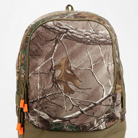 Urban Outfitters - Fieldline Camo Backpack