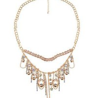 Forever21.com - Accessories - Jewelry - Necklaces - 1082659598