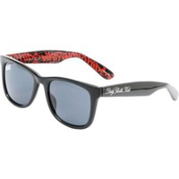 DGK Graffiti Shades :: Zumiez