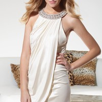 Terani H1924 Dress - MissesDressy.com