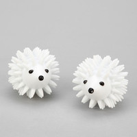 Hedgehog Dryer Ball - Set Of 2