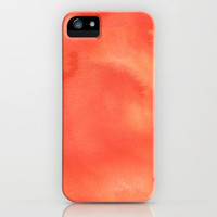Watermelon iPhone & iPod Case by Matt Borchert