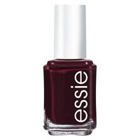 essie® Nail Color - Sole Mate