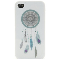 With Love From CA Dreamcatcher iPhone Case at PacSun.com