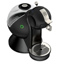Nescafe Dolce Gusto Melody II Single Serve Coffee Machine, Black