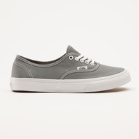 Canvas Authentic Slim