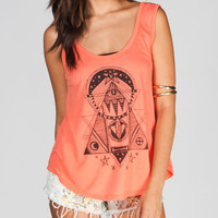 ELEMENT Wicked Womens Tank