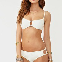 Wipe Out Bikini  in  Clothes at Nasty Gal