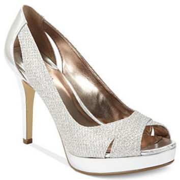 Gallery For > Macys Shoes