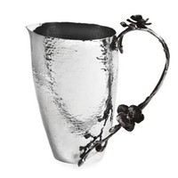 "Michael Aram ""Black Orchid"" Pitcher - Home - Bloomingdale's"