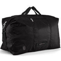 Hidden Stuffle Bag from Timbuk2 Bags - 5 colors