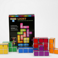Urban Outfitters - Tetris Light
