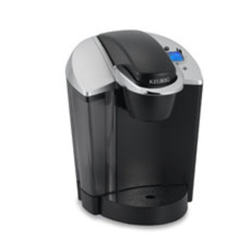 Keurig Mini Coffee Maker Bed Bath And Beyond : bed bath beyond keurig - 28 images - keurig 174 b30 personal brewer white bed bath beyond, buy ...