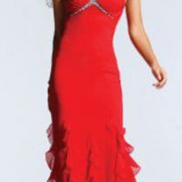 Prom Dresses Under $100 | Buy Prom Dresses Under 100 Online