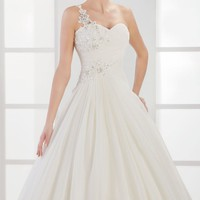 Saboroma 7021 Dress - MissesDressy.com