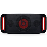 Beats by Dre The Beatbox Portable in Black