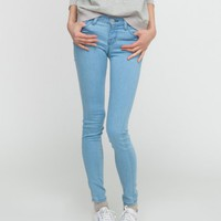 J Brand / Beautiful Blue