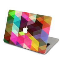 laptop decal macbook pro decal Mac sticker - Laptop decal Sticker 3M decal macbook keyboard decal cover