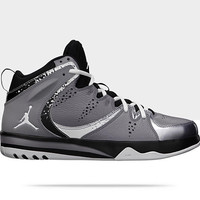 Check it out. I found this Jordan Phase 23 2 Men's Shoe at Nike online.