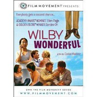Amazon.com: Wilby Wonderful: Maury Chaykin, Paul Gross, Rebecca Jenkins, Daniel MacIvor, Sandra Oh, Ellen Page, Kathryn MacLellan, James Allodi, Marcella Grimaux: Movies & TV