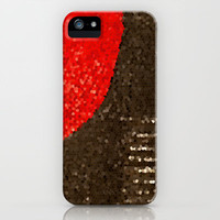 Bejeweled iPhone & iPod Case by Bruce Stanfield