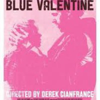 Blue Valentine trailers and video clips on Yahoo! Movies