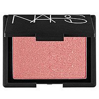 NARS Blush: Shop Blush & Makeup for Face | Sephora