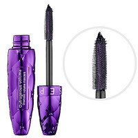 SEPHORA COLLECTION Outrageous Volume Mascara: Mascara | Sephora