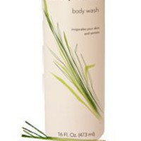 AVEENO  POSITIVELY NOURISHING Energizing Body Wash