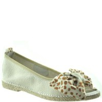 EDNA - Exotic Prints - Bakers Footwear