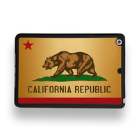 Golden State iPad Mini Snap Cover by ZERO GRAVITY