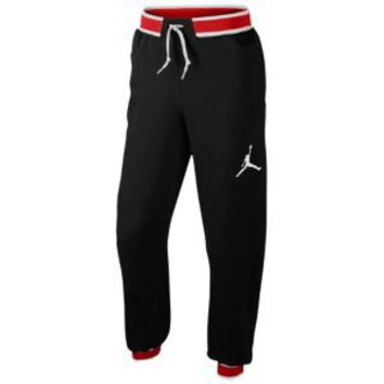 Jordan The Varsity Sweatpant - Men's at Foot Locker