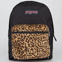 JANSPORT Superbreak Mixup Backpack