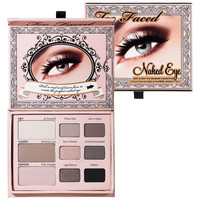 Sephora: Too Faced : Naked Eye Soft & Sexy Eye Shadow Collection   : eye-sets-palettes-eyes-makeup