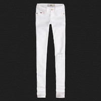 Bettys Super Skinny | Bettys Jeans | HollisterCo.com