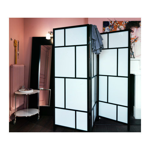 ris r room divider ikea from ikea. Black Bedroom Furniture Sets. Home Design Ideas