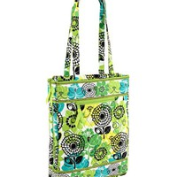 Laptop Travel Tote | Vera Bradley