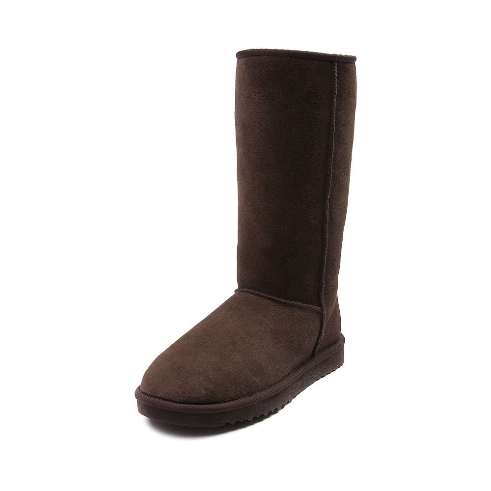 womens ugg 174 classic from journeys on wanelo