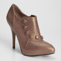 GUESS by Marciano | Women's Shoes & Boots | Shop The Winter 2011 Collection: Skina Bootie