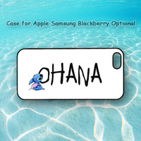 iphone 5 case, iphone 4 case, ipod 4, ipod touch 5 , Samsung note 2, Samsung galaxy S3, Samsung galaxy S4, blackberry z10, q10