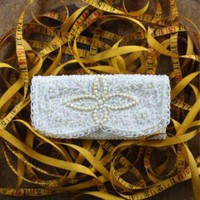 Vintage Party Clutch #2, Vintage Clothing & Accessories