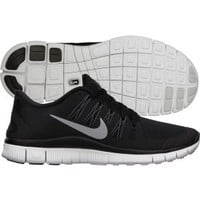 Nike Women's Free 5.0+ Running Shoe - Dick's Sporting Goods