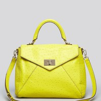 kate spade new york Satchel - Post Street Nadine | Bloomingdale's