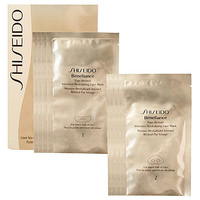 Shiseido Benefiance Pure Retinol Intensive Revitalizing Face Mask: Masks | Sephora