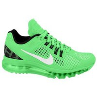 Nike Air Max 2013 - Boys' Grade School at Foot Locker