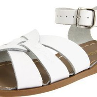 Salt Water Sandals by Hoy Shoe The Original Sandal (Toddler/Little Kid/Big Kid)