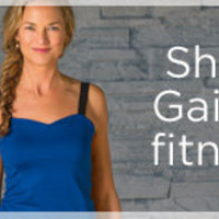 Sites-gaiam-Site - Gaiam